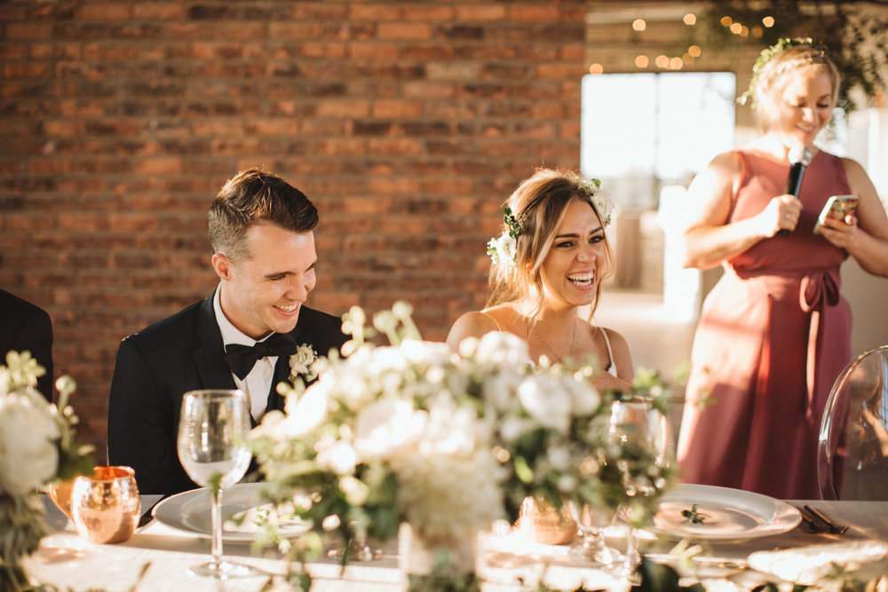 BeanandCole.com-Chris&JackieJohnson-Wedding-232.jpg