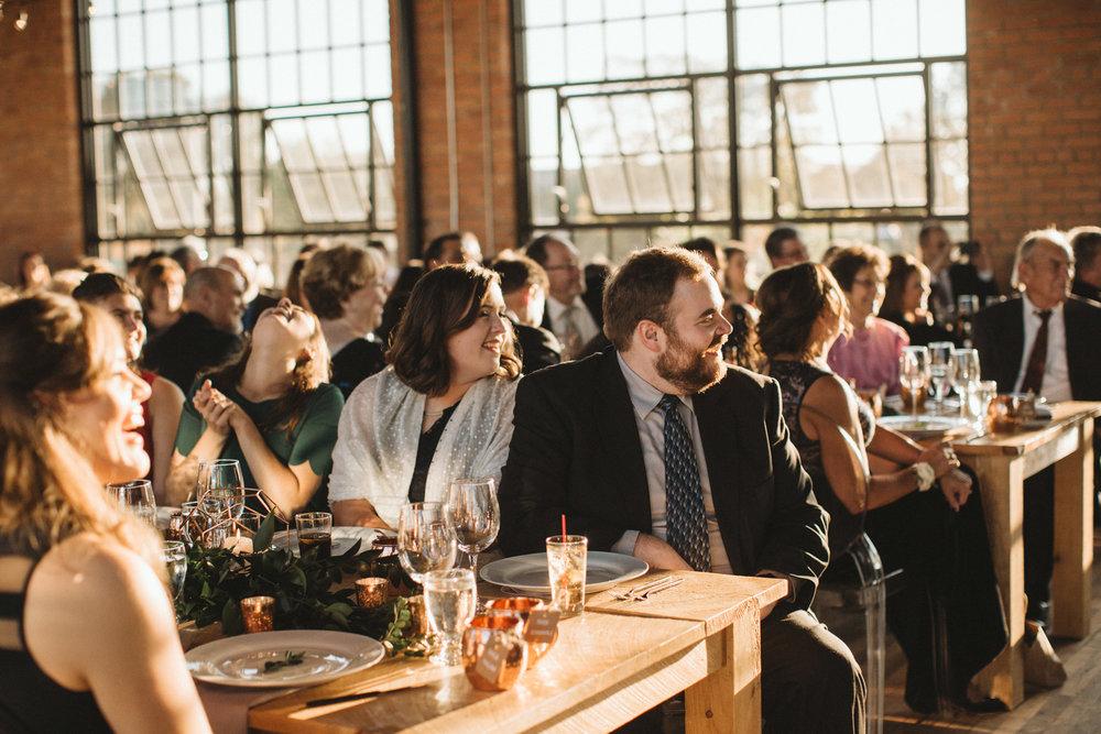 BeanandCole.com-Chris&JackieJohnson-Wedding-3005.jpg