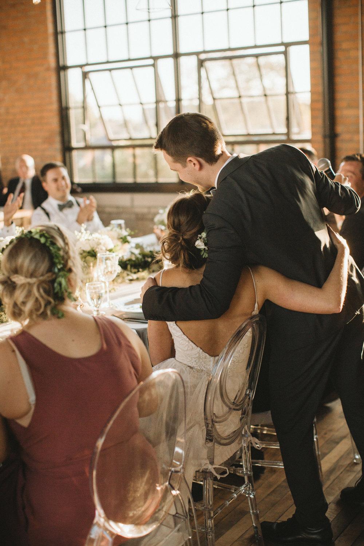 BeanandCole.com-Chris&JackieJohnson-Wedding-228.jpg
