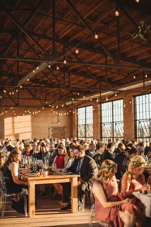BeanandCole.com-Chris&JackieJohnson-Wedding-244.jpg