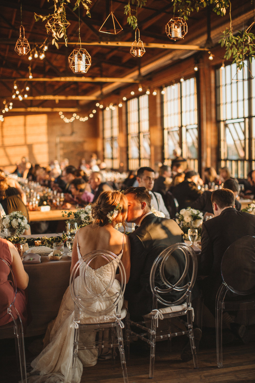 BeanandCole.com-Chris&JackieJohnson-Wedding-248.jpg