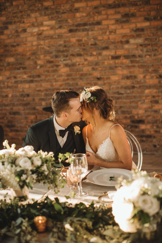 BeanandCole.com-Chris&JackieJohnson-Wedding-213.jpg