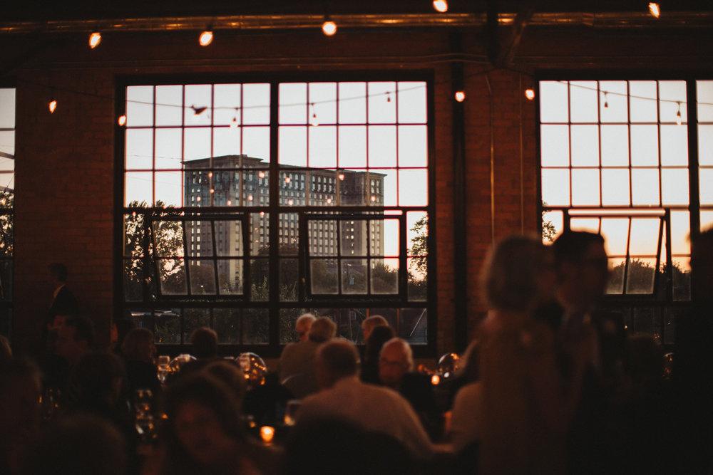 BeanandCole.com-Chris&JackieJohnson-Wedding-266.jpg