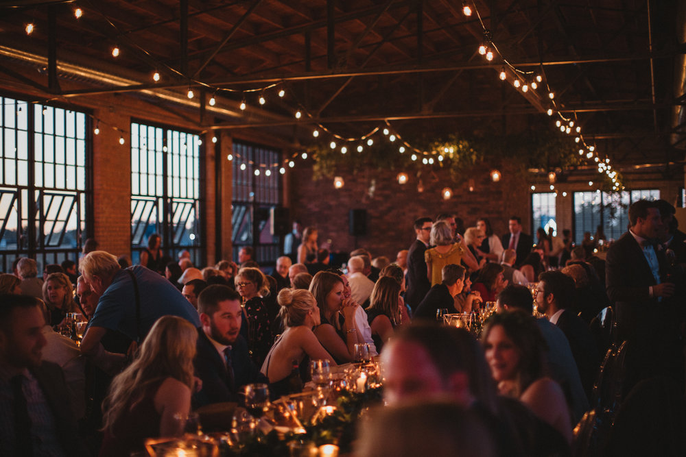 BeanandCole.com-Chris&JackieJohnson-Wedding-267.jpg