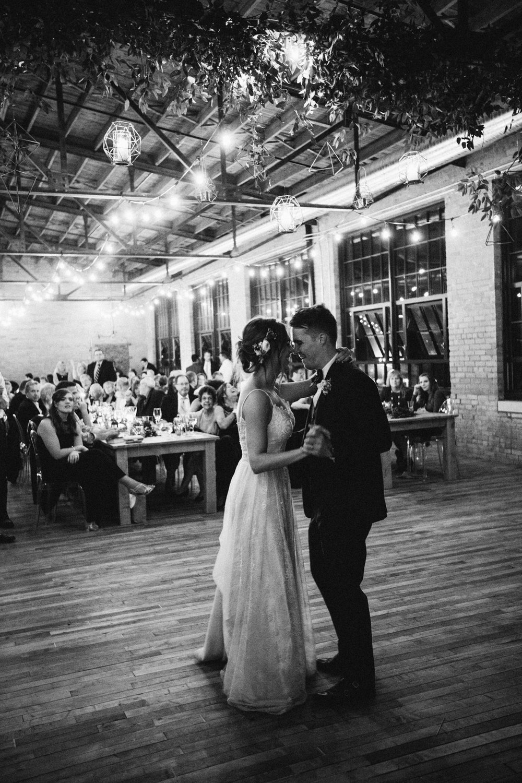 BeanandCole.com-Chris&JackieJohnson-Wedding-280.jpg
