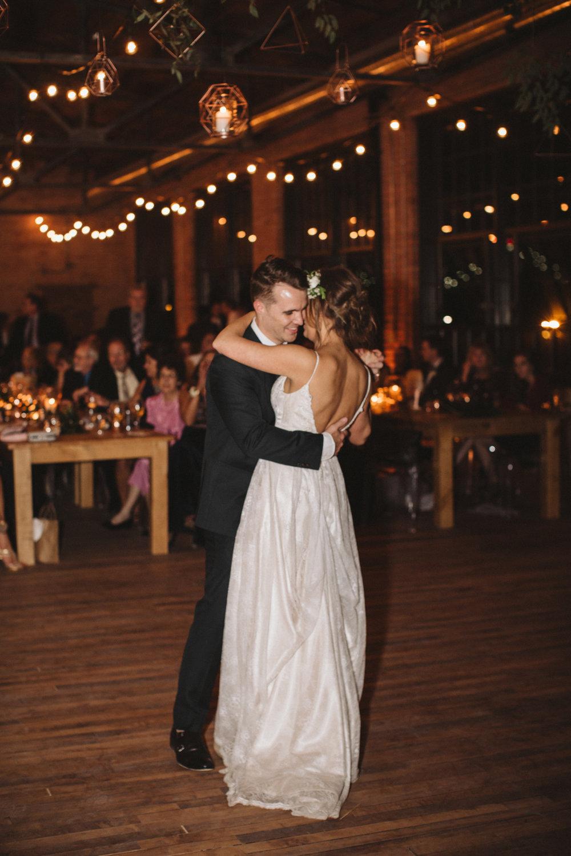 BeanandCole.com-Chris&JackieJohnson-Wedding-284.jpg