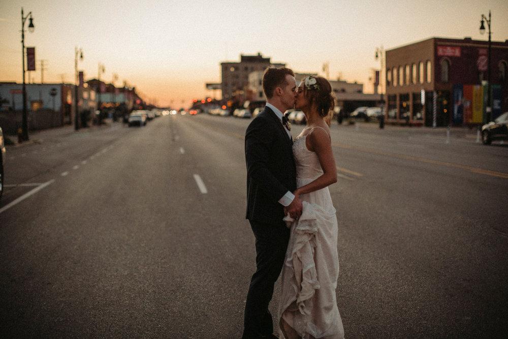 BeanandCole.com-Chris&JackieJohnson-Wedding-446.jpg