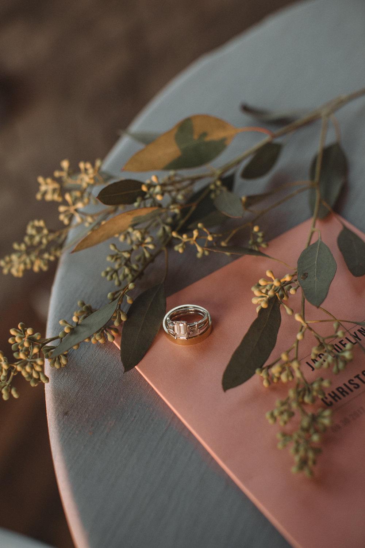 BeanandCole.com-Chris&JackieJohnson-Wedding-445.jpg