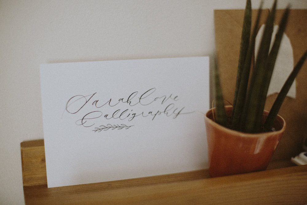 SarahLoveCalligraphy©BeanAndCole-183.jpg