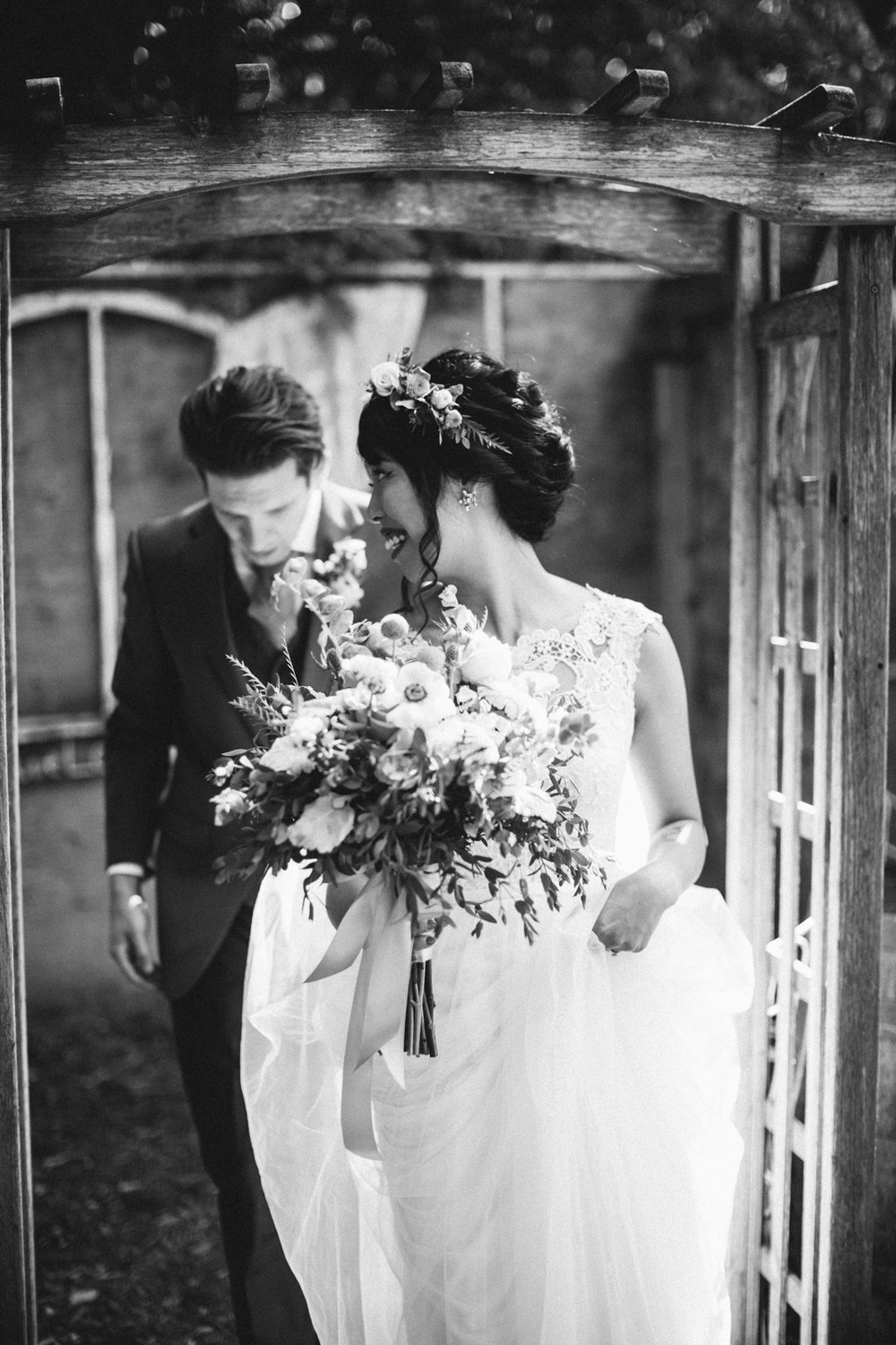 BeanandCole©Weddings-2175.jpg