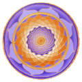 Chakra Wheel Orange Purple(1)-1.png
