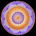 Chakra Wheel Orange Purple(1)-1.png