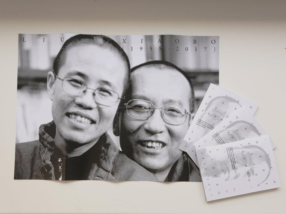 Liu_leaflet_2.jpg