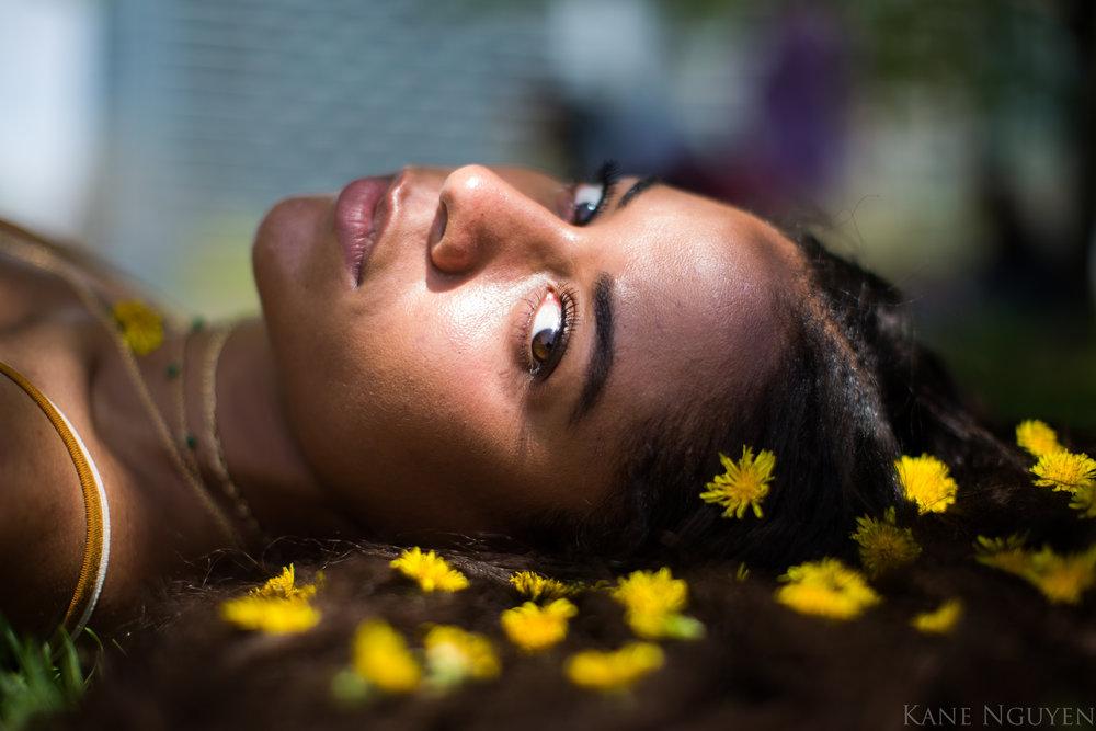 Simone Black-3.jpg