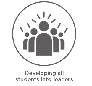 Developing student leaders icon.PNG