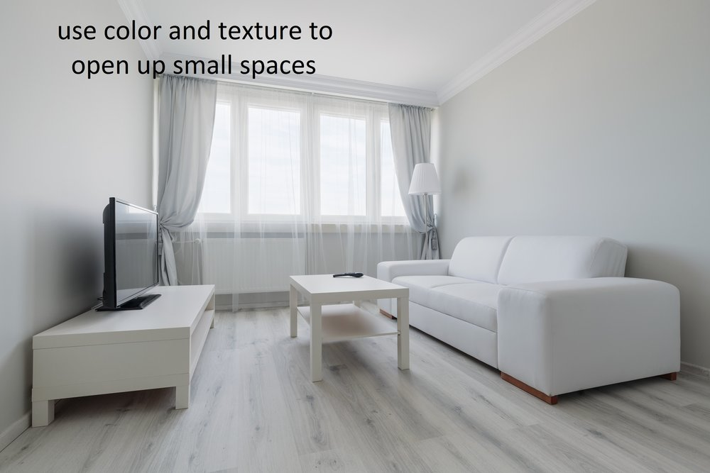 open up small spaces.jpg