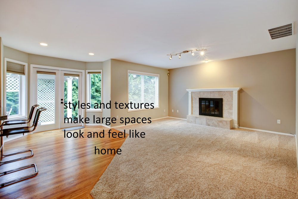 large spaces feel like home.jpg