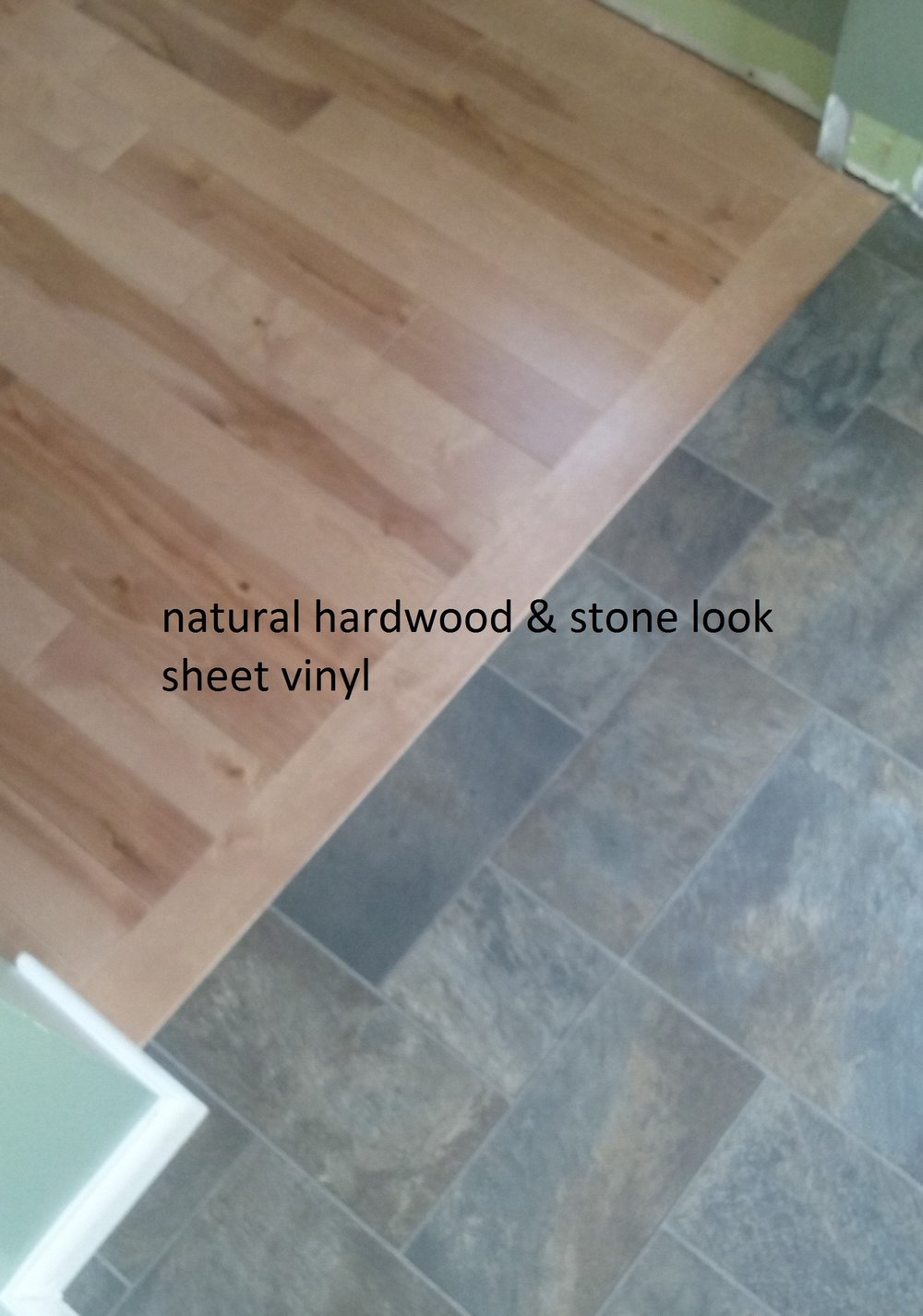 hardwood to vinyl.jpg