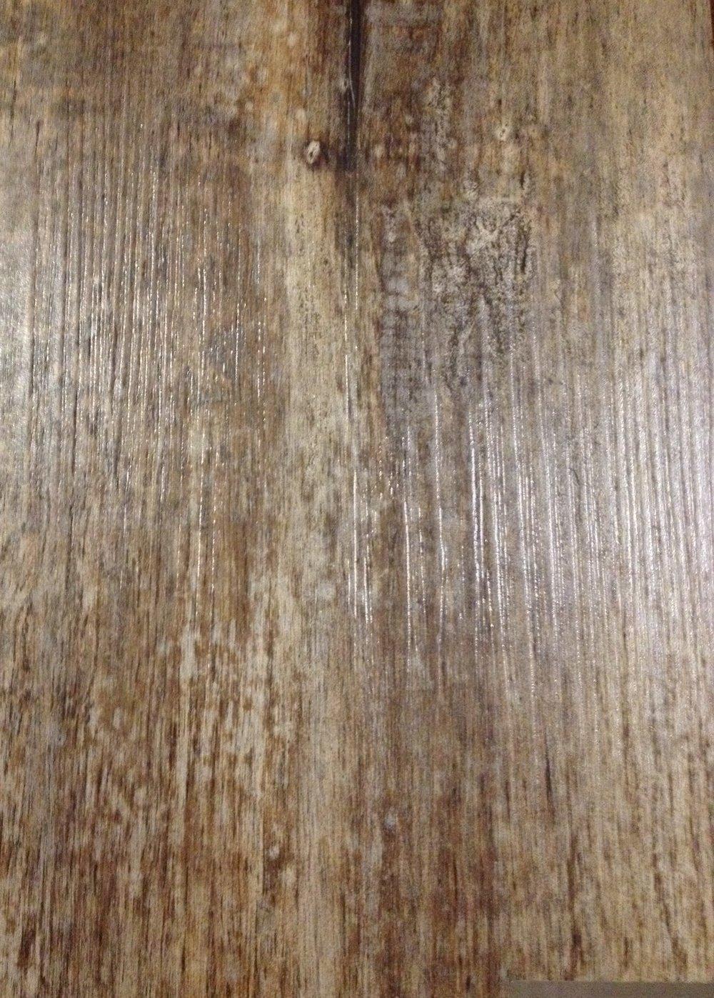 Shaw-P-Modeled Oak