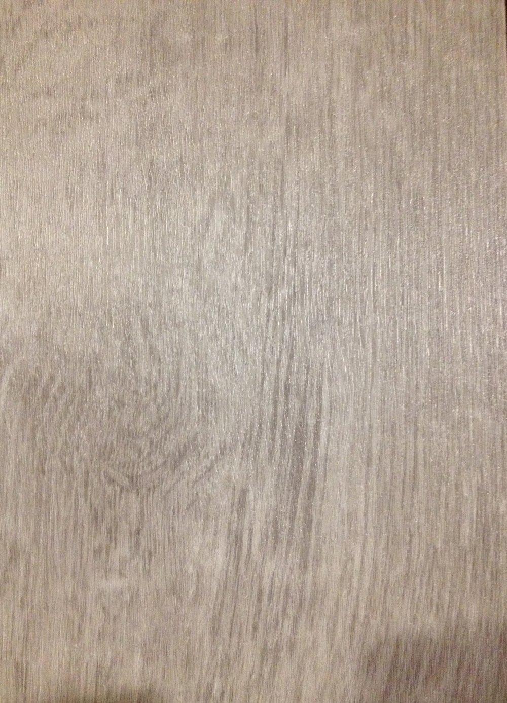 American Luxury-D-Heritage Oak