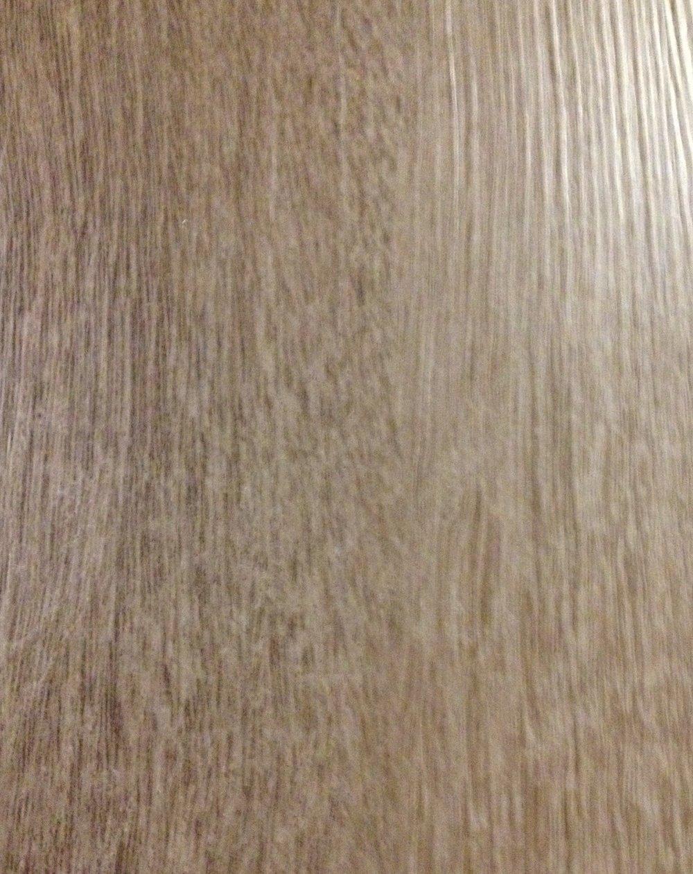 Mohawk-Driftwood-B
