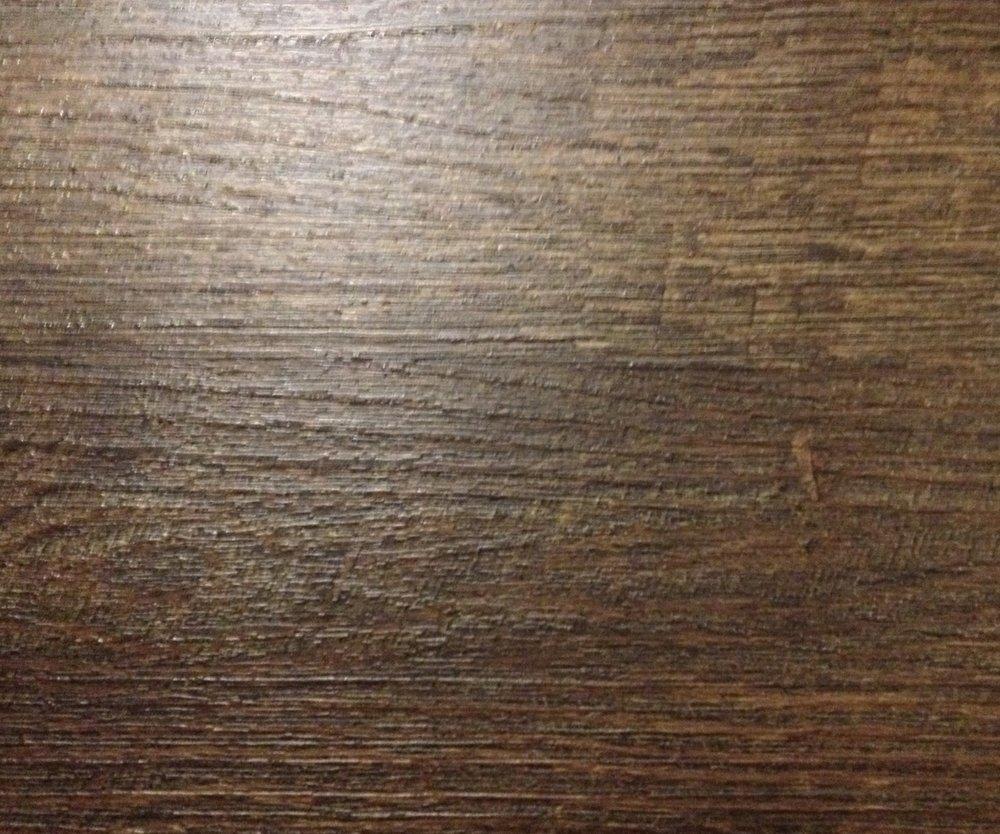 BeauFlor-P-Cinnamon