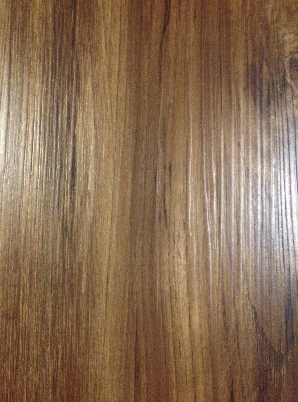 Shaw-P-Burmese Oak