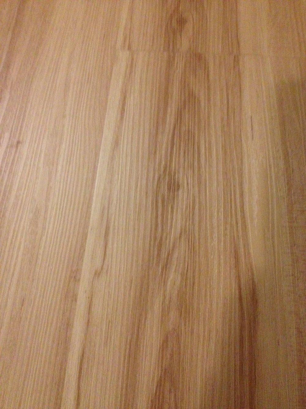 Ceremeta Core Max Hybrid natural maple
