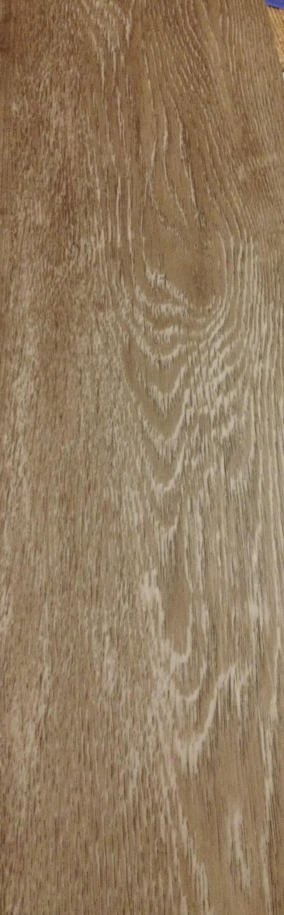 Luxury Vinyl Tile Plank Hybrids SS Flooring Installations Inc - Happy feet laminate flooring