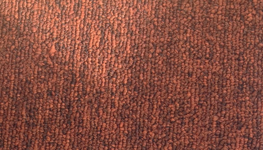 Commercial Broadloom Main Street Collection Color Samuri   more colors available