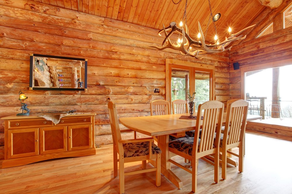 hunting cabin.jpg