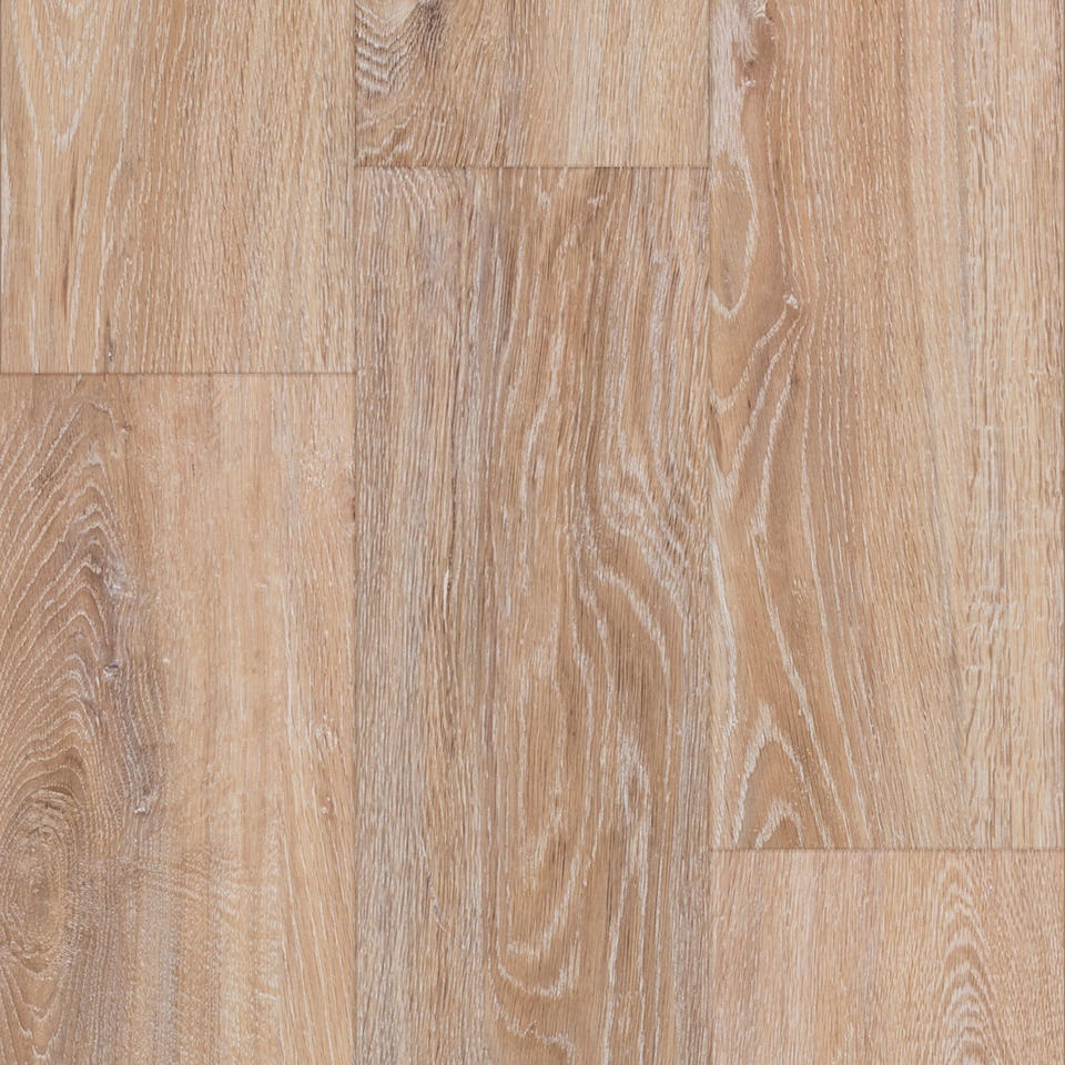 TK PG Oak Lime Natural