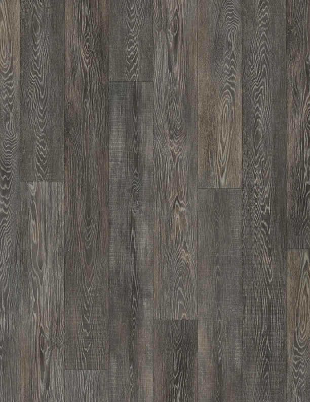 CT HD Greystone Contempo Oak