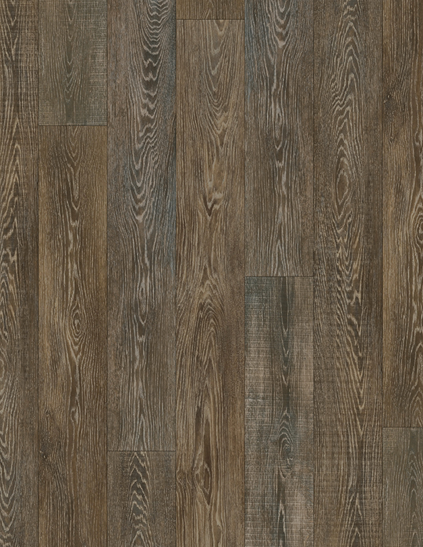 CT HD Clondike Oak