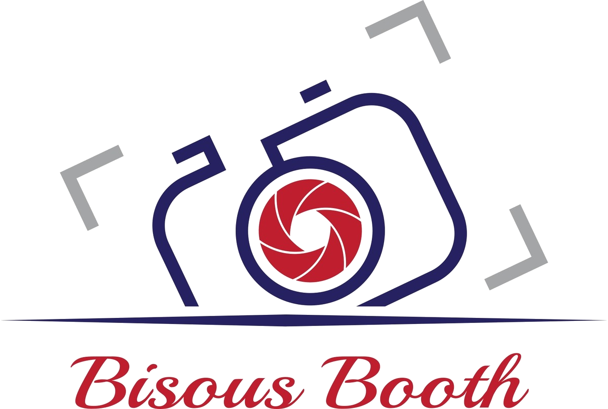 Bisous Booth