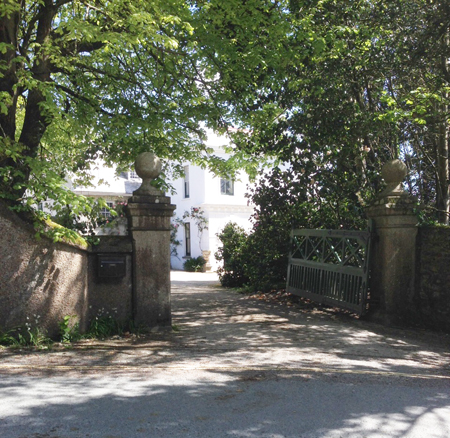 front-gate.jpg