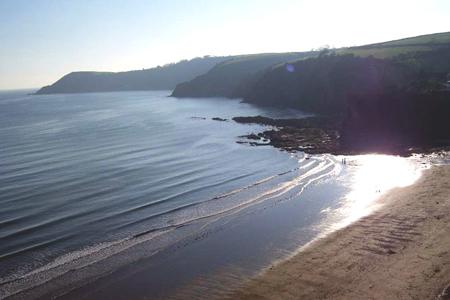 Beach & Sea.jpg