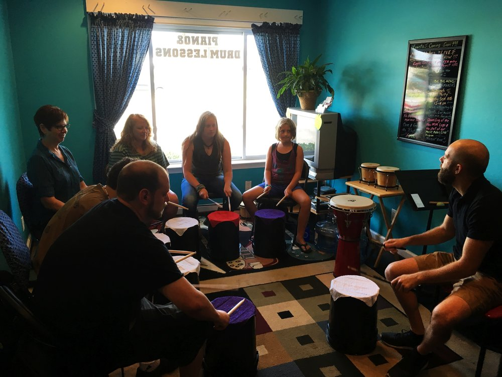 Percussion Workshop at Music Makers (Aug 27 2017) (2).jpg