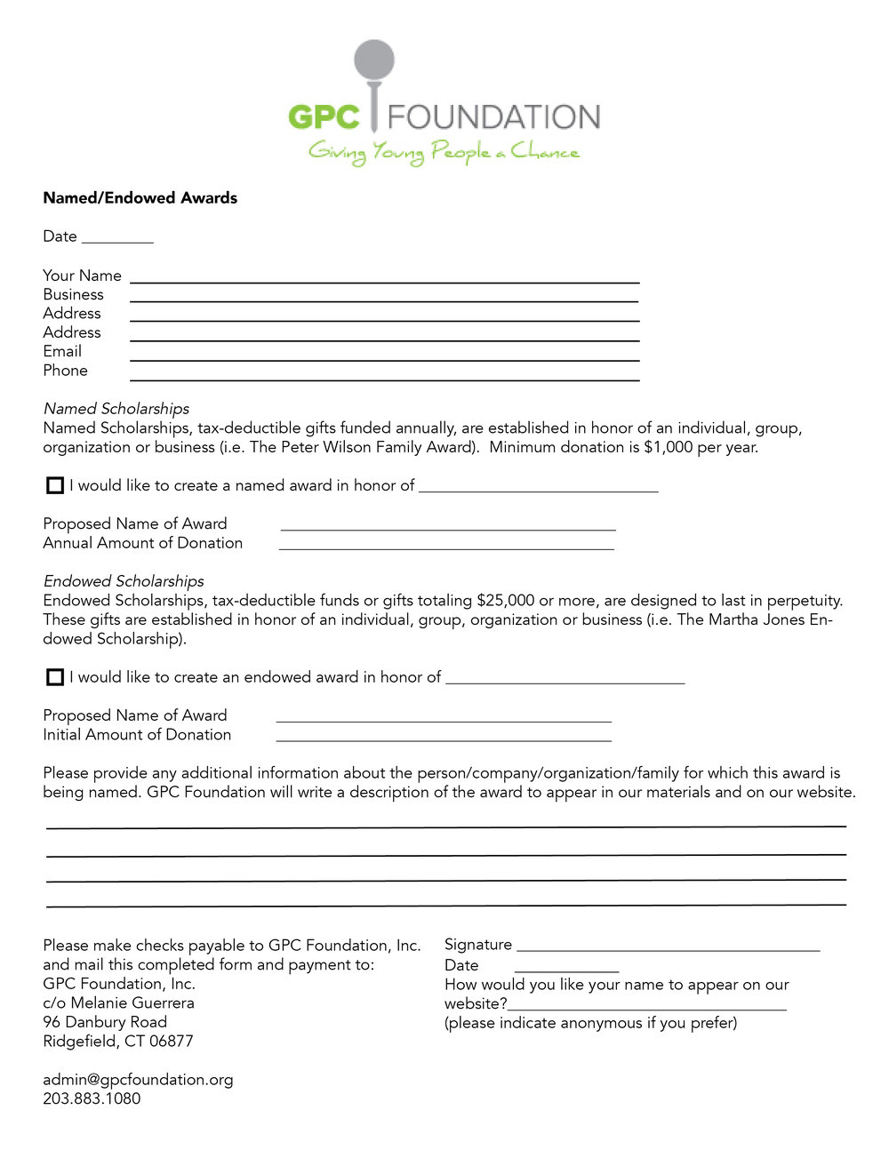 GPC Endowed Donor Form2.jpg
