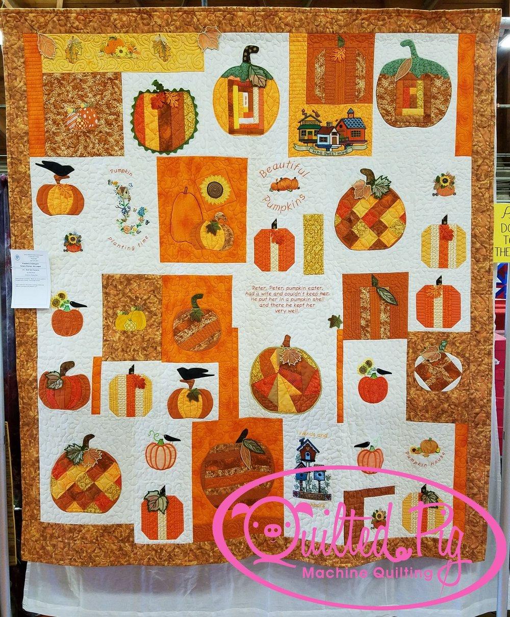 Watermark Anita's Pretty Pumpkins.jpg