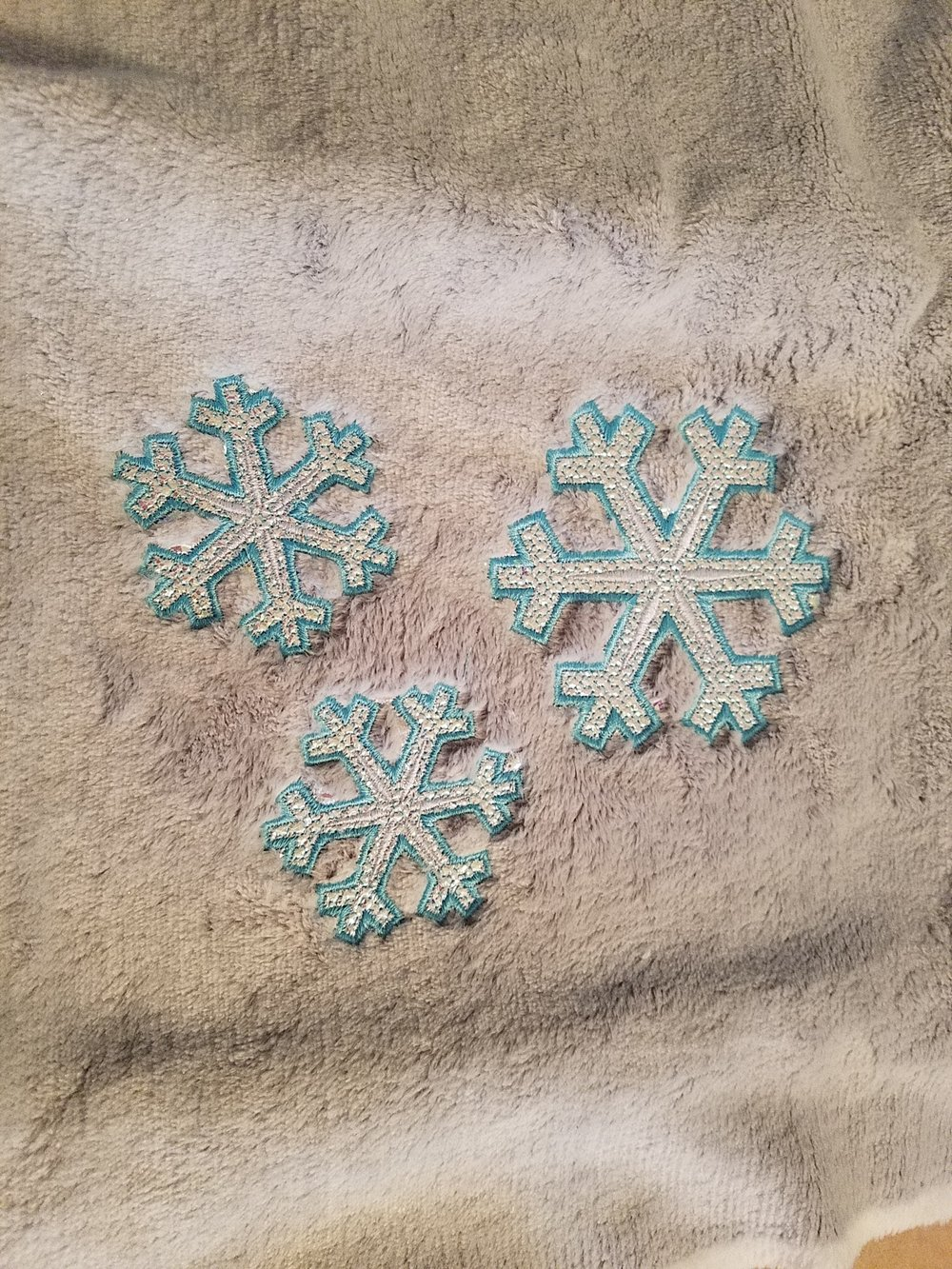 2018-12 Kimberbell Winter Snowflakes FSL.jpg