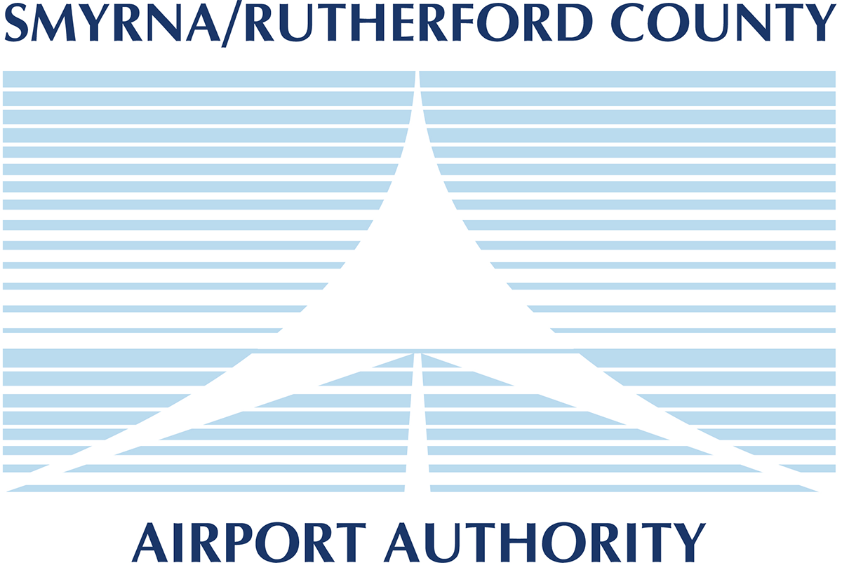 Smyrna / Rutherford County Airport Authority