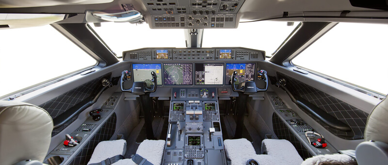 smyrna-rutherford-airport-authority-plane-cockpit.jpg