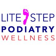 Lite Step Podiatry Wellness