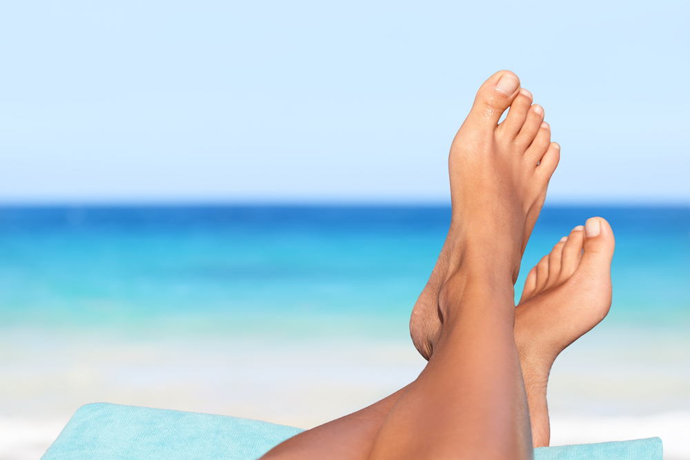hammertoe doctor wading river, riverhead north shore long island