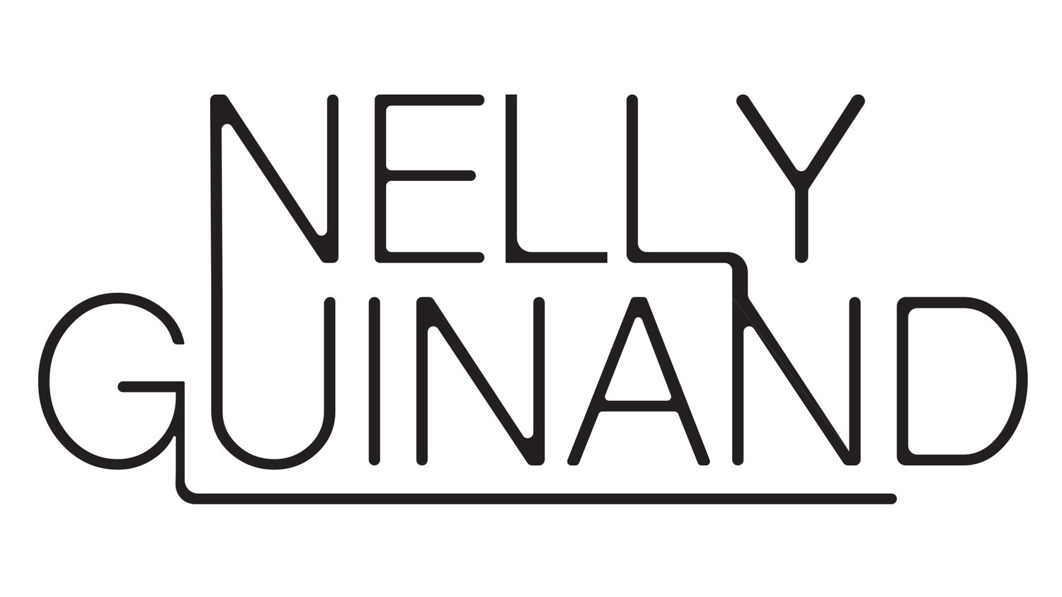 Nelly Guinand