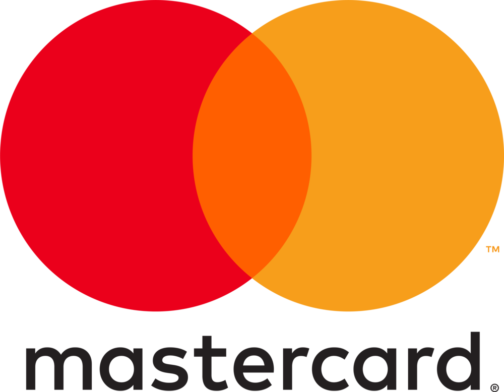 Mastercard-logo (1).png