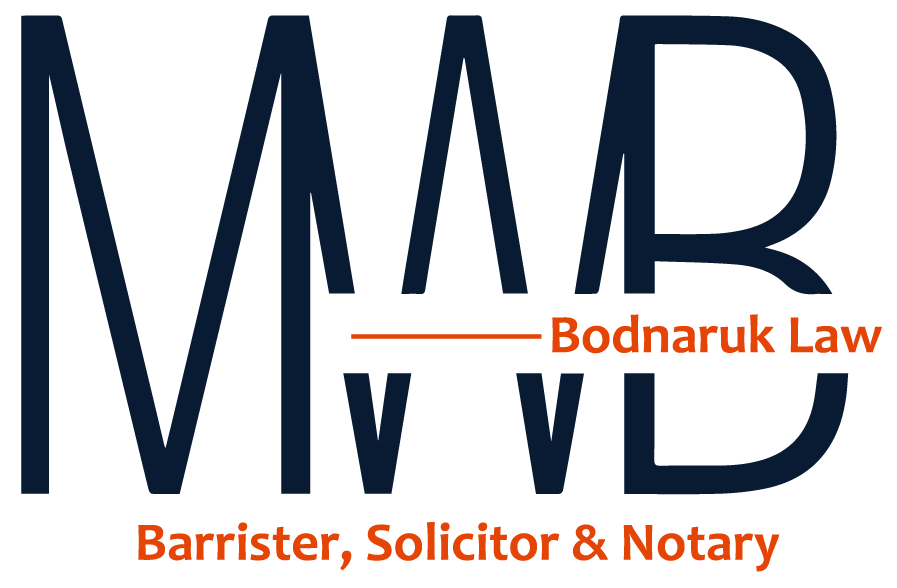 Bodnaruk Law Office
