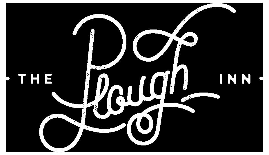 Valentine s plough