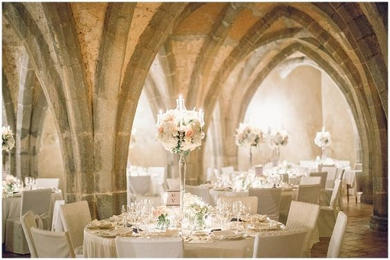 villa cimbrone wedding.jpg
